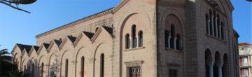 Ιερά Μητρόπολη Ζακύνθου και Στροφάδων